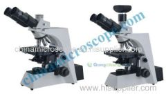 BA3000i microscope china manufacturer microscope
