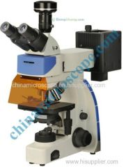 flouorecent microscope operating surgical microscope china