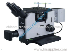 inverted classical best sold metallurgical microscope