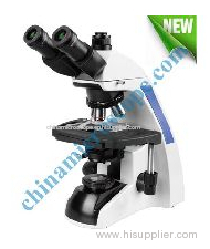 MIC-1000i microscope made china chinese microscope manufacturer