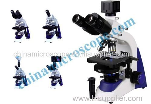 microscope china microscopy manufacturer