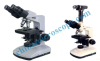 model microscope china operating surgical microscopy