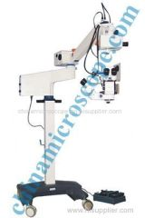 microscope dental ophthalmology Hand surgery microscope