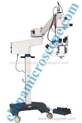 microscope dental ophthalmology Hand surgery microscope