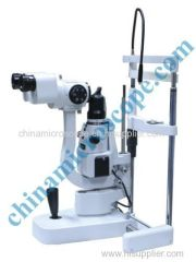 silt lamp microscope china slitlamp microscope