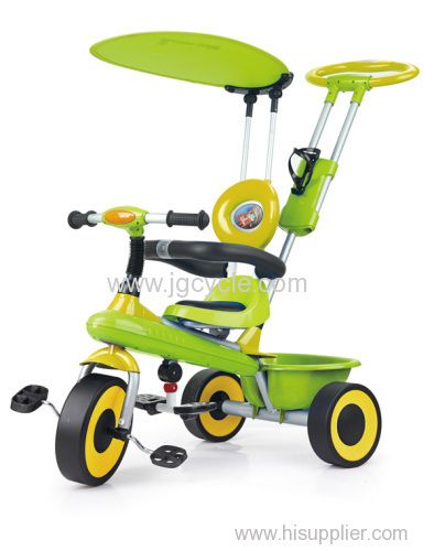 baby tricycle baby trike 905