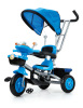 BABY TRICYCLE BABY TRIKE 971P/971L