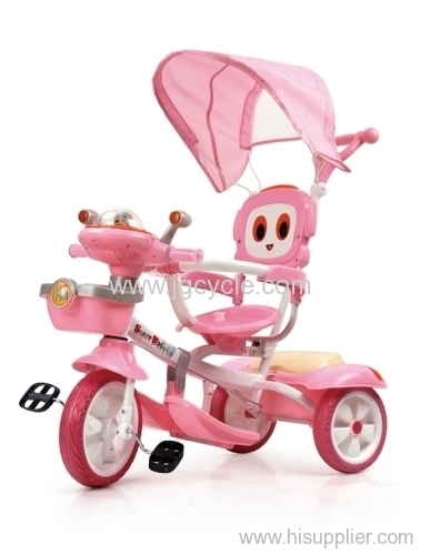 baby tricycle baby trike 971-3/971-4