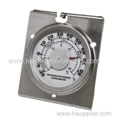 china freezer thermometer