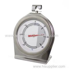 new refrigerator thermometer; refrigerator thermometer