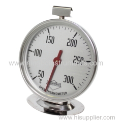 jumbo oven thermometer