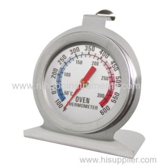 most popular oven thermometer