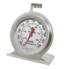 oven thermometer; oven thermometer shop