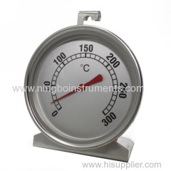 popular jumbo oven thermometer