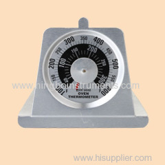 cheap oven thermometer; oven thermometer