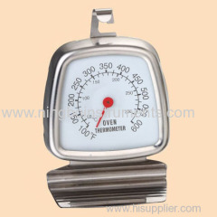 china oven thermometer shop