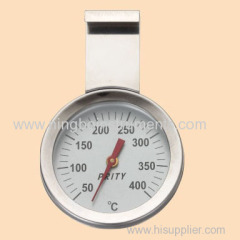 china oven thermometer factory