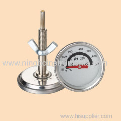 grill thermometers; china grill thermometers