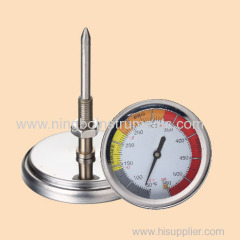 grill thermometer shop; grill thermometer