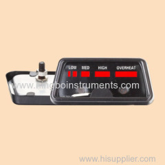china grill thermometers shop