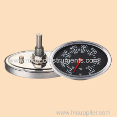 china grill thermometers factory