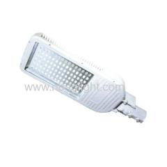 IP65 aluminm alloy led street light 180W