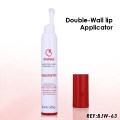 Eye/ lip Airless Tube Bottles