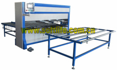 Mattress Covering Machinery (SL-CV-B2)