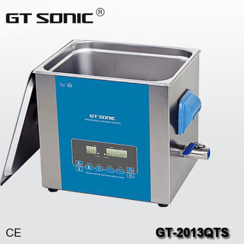 13L Sweep Circuit Board Ultrasonic Cleaner GT-2013QTS