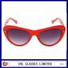2014 Promotion Wholesale Designer Sunglasses