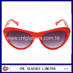 wholesale designer sun glasses