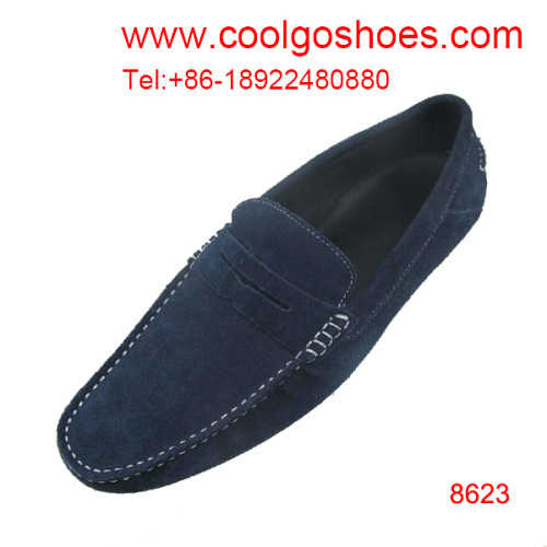 wholesale italian style mens shoes in Guangzhou