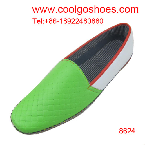 casual and loafers whole sale shoes dealers