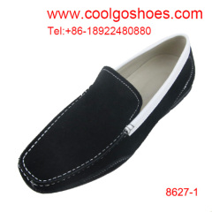 italian leather shoes fo men wholesale