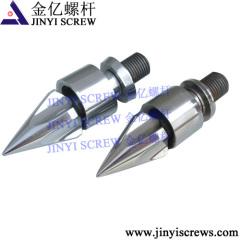 Injection Unit Torpedo Set
