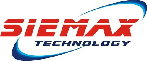 Shenzhen Siemax cable Technology CO.,LTD
