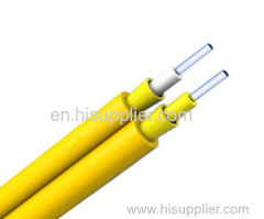 Siemax cable PLC splitter Patchcord