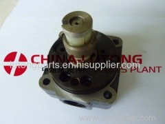 Head Rotor 146400-5220 ve pump parts