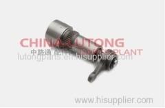 Diesel Plunger A503 241 Hino