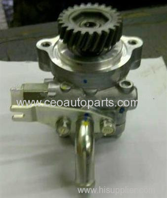 Power Steering Pump for L200 KB7T MR995027