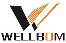 Wellbom Technology Co.,Ltd