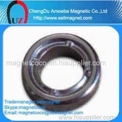 high quality FerriteMagnet;Ferrite Magnet;top magnet