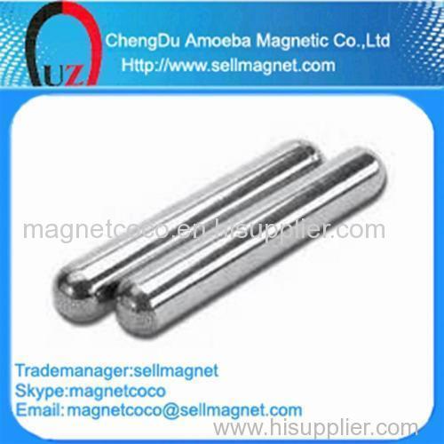 top Sintered Alnico Magnet;Alnico Magnet;top magnet