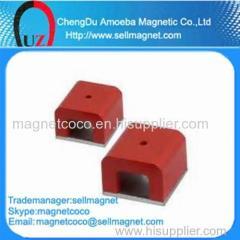 cast alnicoMagnet;alnico Magnet;top magnet