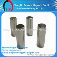 Sintered NdFeB Magnet;NdFeB Magnet;top magnet