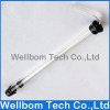 AUTO Siphon tube Racking Cane Beer Wine Bucket Carboy Bottle Fill with clear tube