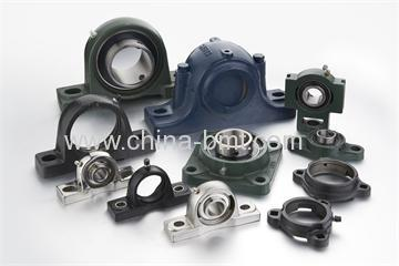 Bearing Units with best quality