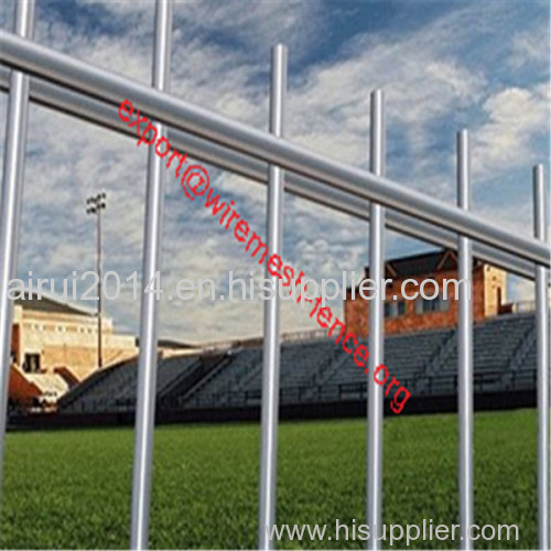 used double wire fence mesh for sale