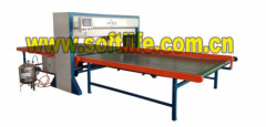 CNC Glue Machinery (SL-13SG-2H)