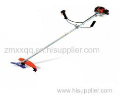 Multi Gasoline brush cutter with 33cc/ 43cc/52cc motor CE